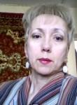 Марина, 56  , Kozelsk