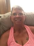 Monica, 62  , Wesley Chapel
