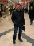 خالد, 33  , Nablus