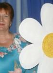 tatyana, 55  , Isakly