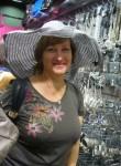 Elena, 51  , Smolensk