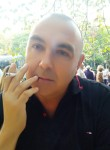 Antonio, 45  , Bucharest