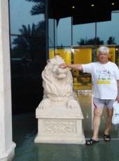 Anatoliy, 64, Россия, Саров