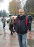 Sergey, 52  , Horodok (Lviv)