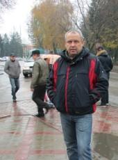 Sergey, 53, Ukraine, Horodok (Lviv)