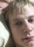 Nikita, 18  , Zelenodolsk