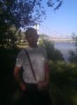 dmitriy, 39  , Pereslavl-Zalesskiy