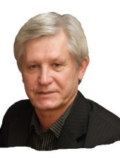 San Chad, 71, Ukraine, Kryvyi Rih