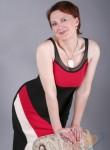 Viktoria, 55  , Troitsk (MO)