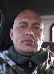 Anatoliy, 41  , Omsukchan