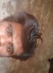 Sumitkumar, 31  , Muktsar