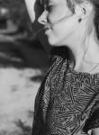 Mariya, 22  , Dinskaya