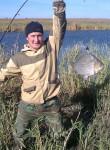 Dmitriy, 36  , Orlovskiy