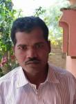 surendra, 31  , Barpali