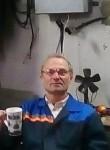 Pavel, 59  , Navapolatsk