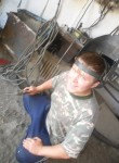 Ruslan, 26  , Tobolsk