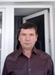 Salavt, 52  , Ufa