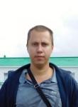 Dmitriy, 39, Saint Petersburg