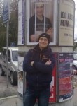 Vitali, 32  , Gdansk