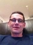 tangthaisen, 46  , Compiegne