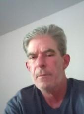 Eddie, 53, United States of America, Portland (State of Maine)
