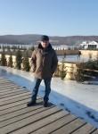 Aleksandr, 58  , Seoul