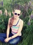 Anyuta, 22  , Kurchatov