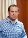 Денис, 48  , Novouralsk
