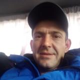 Паша, 33  , Minsk Mazowiecki