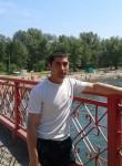 Sakhil, 32  , Abakan