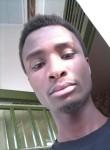 raymond, 25  , Kigali