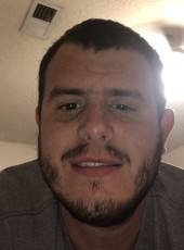 chris, 31, United States of America, Deer Park (State of Texas)