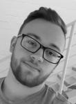 Niklas Broehl, 21  , Hennef