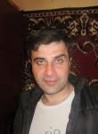 ruslan, 42  , Uchkeken