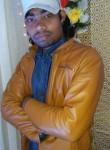 Dulal, 18  , Jamshedpur