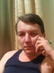 aleksandr chikov, 48  , Lyubertsy