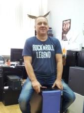Aleks, 58, Ukraine, Kiev