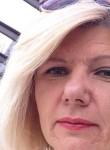 Фото девушки Ирина из города Харків возраст 50 года. Девушка Ирина Харківфото