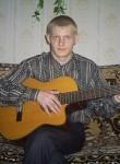 Aleksey, 38  , Vyksa