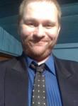 Sergey, 38  , Taseyevo