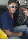Babul, 21  , Malavalli
