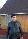 Aleksandr, 50  , Nizhniy Tagil
