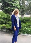 Olga, 29  , Azov