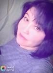 Leyla, 40  , Hunedoara