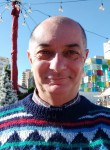 Luis Miguel, 59  , Malaga