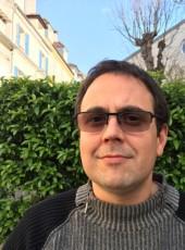 tldkaiser, 40, France, La Defense