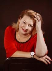 Nadezhda, 43, Russia, Novyy Urengoy