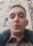 Evgeniy, 21  , Sighetu Marmatiei