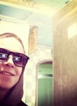 maksim, 20  , Krasnoturansk