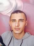 محمود, 18  , Hihya